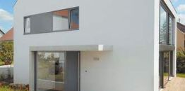 alterstraum altbausanierung altersgerechtes wohnen. Black Bedroom Furniture Sets. Home Design Ideas